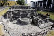 Descubren pir�mides ind�genas en Dominicana