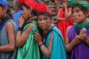 Tentayapi contra Repsol: la legitimidad del no