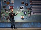 Facebook admite que se vendieron datos