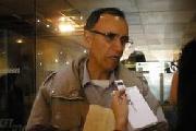 Comunicador comunitario es sentenciado en M�xico