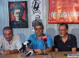 Victor Amarilla presentar� nuevos testigos en la causa Mariano Ferreira