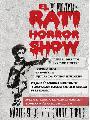 """""""El rati horror show"""""""
