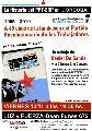 12/11- Presentacion del Libro �La Historia del PRT-ERP: por sus protagonistas� en C�rdoba