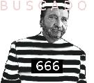 Gustavo Demarchi Pr�fugo CNU