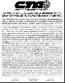 Convocatoria a Elecciones Complementarias de la CTA