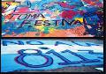 Toma festival / No a la ley 8113