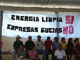 Honduras: Movimientos sociales se movilizan ante privatizaci�n de los recursos naturales