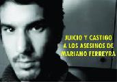 Jornada cultural a 1 mes del asesinato de Mariano Ferreyra
