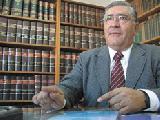 El juez Carbone eximi� al Grupo Clar�n de desinvertir en un a�o