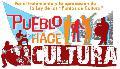 Puntos de Cultura: una Ley que busca fomentar la creaci�n de identidad