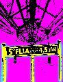 Quinta FLIA La Plata el 4 y el 5 de Diciembre