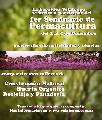 1er Seminario de Permacultura en Velatropa / del 2 al 5 de diciembre