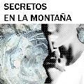 Secretos en la Monta�a: debates en torno al conflicto minero.