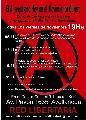 Este viernes: Anarquismo y Movimiento Obrero Hoy en Avellaneda