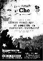 """Sali� """"En la senta del Che"""" n� 9"""
