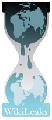 Wikileaks empuja a Estados Unidos a una crisis diplom�tica global