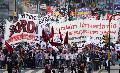 Marchemos el lunes 20 de diciembre a Plaza de Mayo. Concentramos 17hs en Congreso