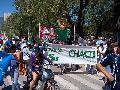 Chaco- Proyecto Sur Chaco a�o 2010