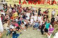 Reuni�n de La Romer�a: