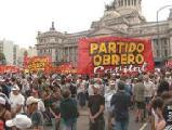 El ins�lito complot entre el PO, Barrionuevo y Duhalde