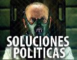 """Video: Soldati """"Soluciones pol�ticas"""""""