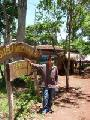 Guaran�es tras el valor tur�stico de su cultura