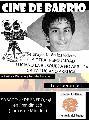 �Cine de Barrio� por Luciano Arruga