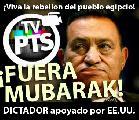 TVPTS retransmite AlJazeera