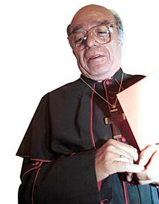 Samuel Ruiz, el obis...