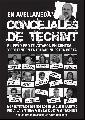 En Avellaneda: concejales de Techint