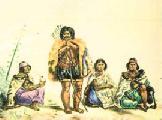 Pueblo charr�a: de personajes de circo a valientes libertarios