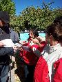 Comunidades Mapuche-Tehuelche, responden p�blicamente a la Sociedad Rural del Chubut