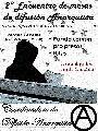2do Encuentro de Mesas de Difusion Anarquistas