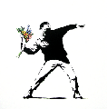 Convocatoria a artistas... para este 24 de marzo