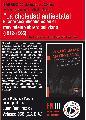 "Presentaci�n del libro ""La choledad antiestatal"", de la colecci�n Utop�a Liberta"