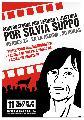 Cine y poes�a por Silvia Suppo