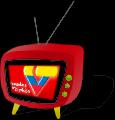 Venezolana de Televisi�n: Otra Historia que contar