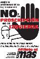 �Por qu� la izquierda no pelea contra la proscripci�n?