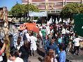 Asamblea y Corte de Calle Jueves 03/03