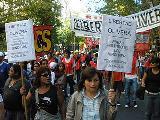 Trasladaron a Carlos Olivera, un triunfo de la movilizaci�n por su libertad