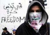 Medio Oriente: La cultura y la pol�tica