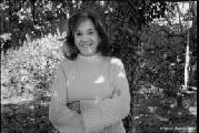 """Gis�le Halimi - Una de las """"343 Sinverg�enzas"""""""