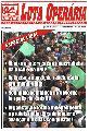 Verdades e mentiras sobre o regime vigente na Libia