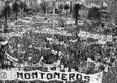 Bicentenario, revoluci�n, socialismo (VIII)