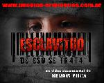Investigaci�n sobre la trata de personas en Latinoam�rica
