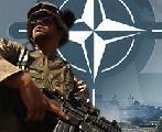 OTAN prepara intervenci�n de Libia sin consenso