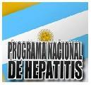 Firma por un Programa Nacional de Hepatitis Virales