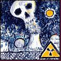 El Arte de la Guerra :  La Energia Nuclear