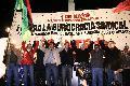 Convergencia Socialista y Carlos Olivera saludaron acto del 1 en Plaza de Mayo