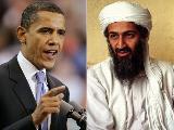 Asesinato de Bin Laden: �Fortaleza o debilidad iimperialista?